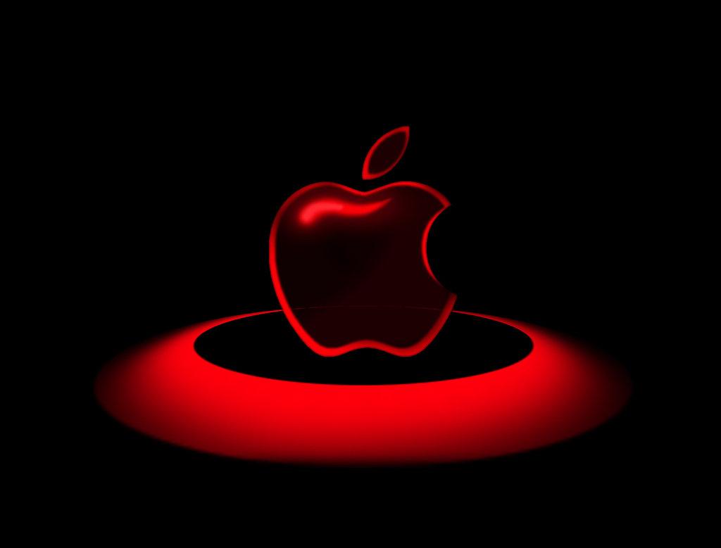 http://3.bp.blogspot.com/-Xh-uN93w_1I/UESYABesKyI/AAAAAAAAEBY/neojUX2v_q8/s1600/red_apple_mac_by_arhang3l.jpg