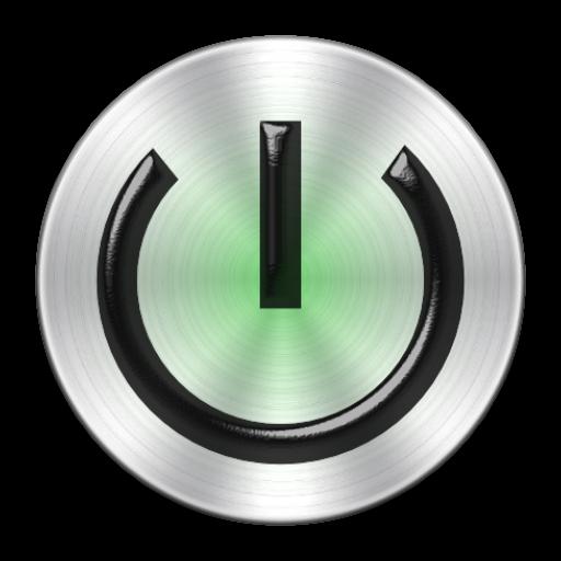 Screen Lock Pro by Prahallad