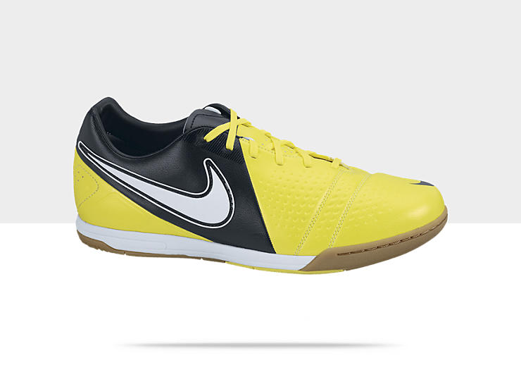 Nike Lunar Gato Safari Indoor Soccer Shoes