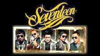 Seventeen – Saat Kau Temukan Aku