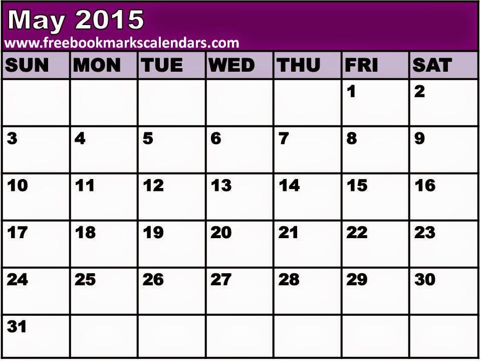 Day Calendar Printable Free/page/2 | Calendar Template 2016