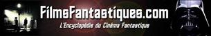 http://www.filmsfantastiques.blogspot.fr/