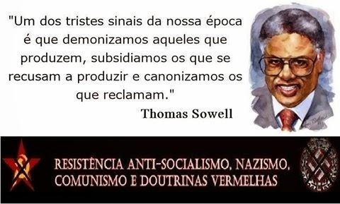 Graça no país das maravilhas  O socialismo funciona assim  80c58686f5