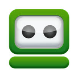 RoboForm 7.9.6.7 Free Download for PC