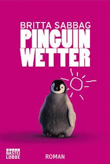 https://www.buchhaus-sternverlag.de/shop/action/productDetails/16793732/britta_sabbag_pinguinwetter_3404166523.html?aUrl=90007403&searchId=0&originalSearchString=