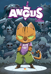 Angus tome 1