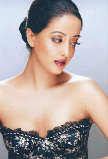 raima sen, raima, bollywood, bollywood actress, photos of bollywood actress, indian actress