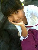 Githa'pic