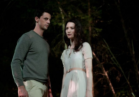 Download Film Stoker 2013