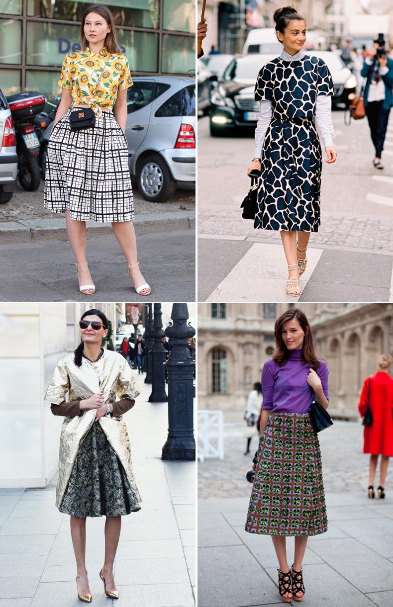Midi_Skirt-Street_Style-Inspiration-21.j