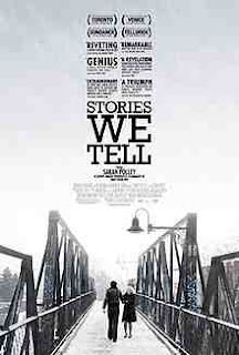 Stories We Tell Full Movie Watch Online