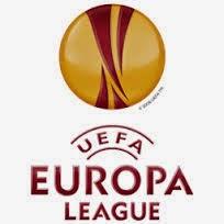 Liga Europa 2015 Pusingan 16
