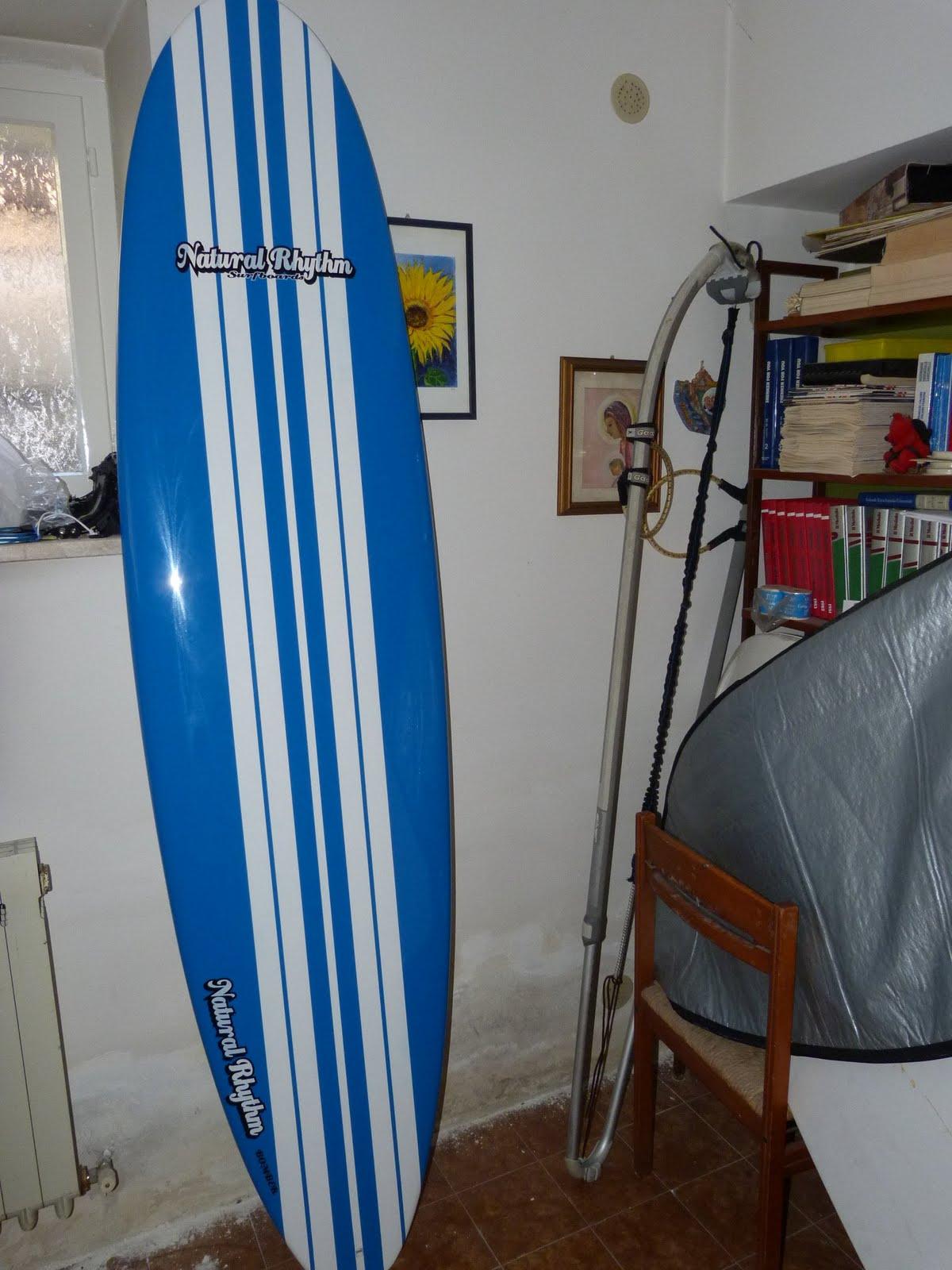Meteo surf adriatico offerta tavole da surf principianti intermedio - Sacca per tavola sup ...