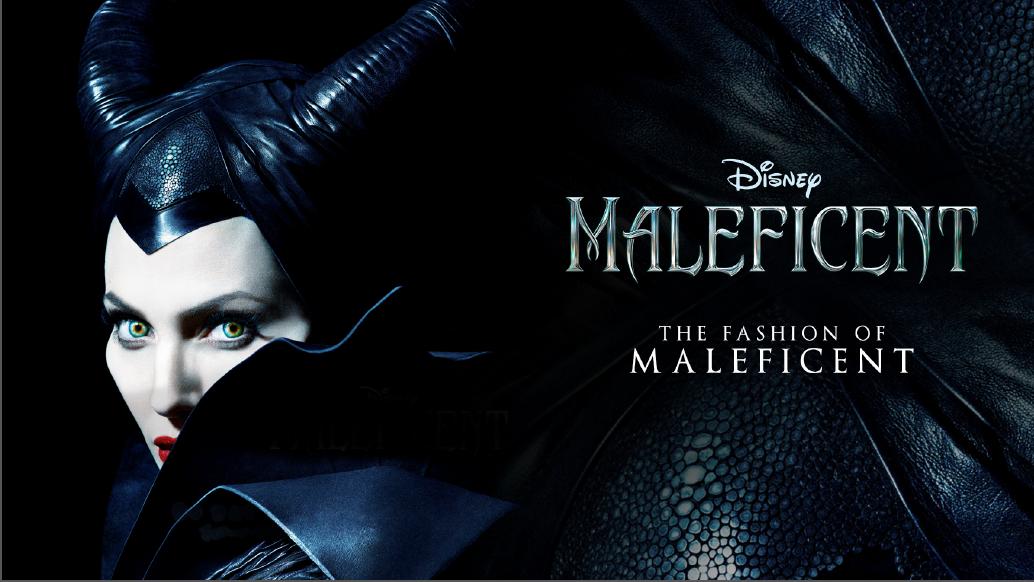 maleficent-romania-premiera