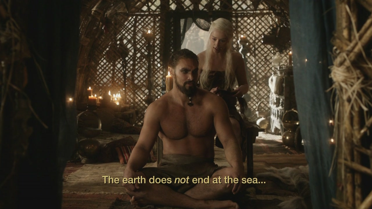 Khaleesi Actor http://tvseriesenserie.blogspot.com/2011/05/analisis-game-of-thrones-1x07-you-win.html