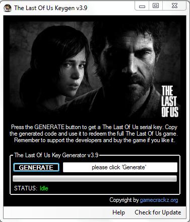 game keygen generator online
