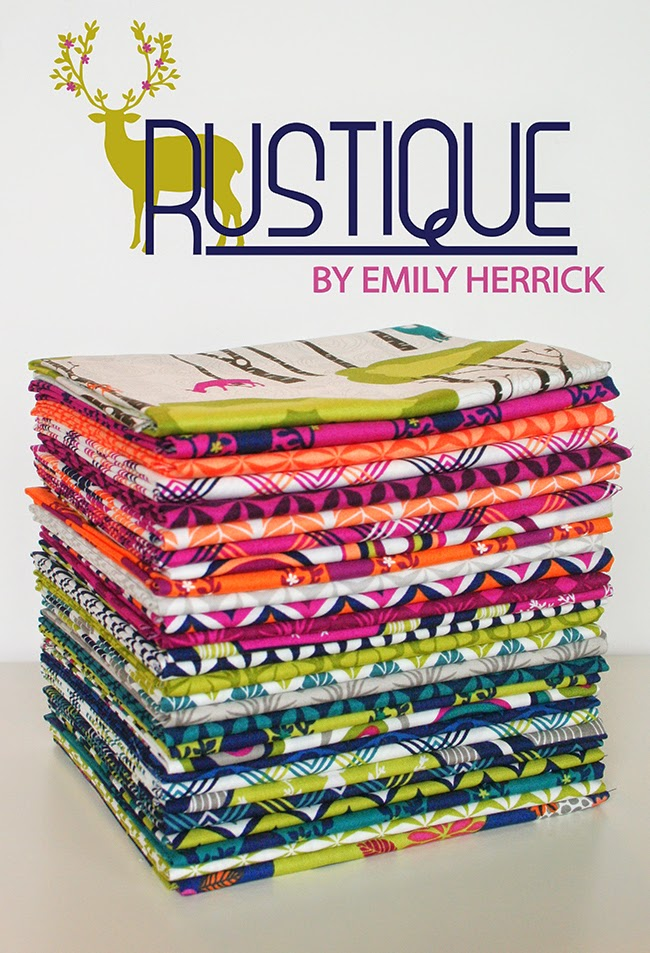 http://www.michaelmillerfabrics.com/shop/collections/rustique-by-emily-herrick.html