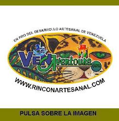 Rincón Artesanal - Venaventours