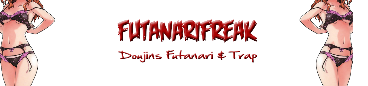 FutanariFreak