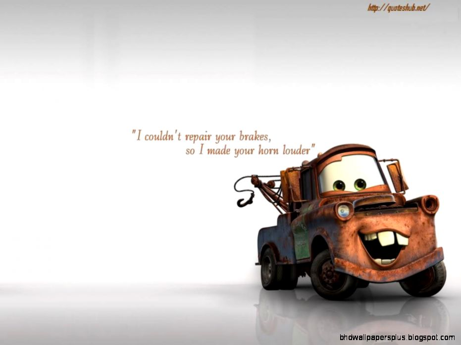 Funny Quotes About Cars