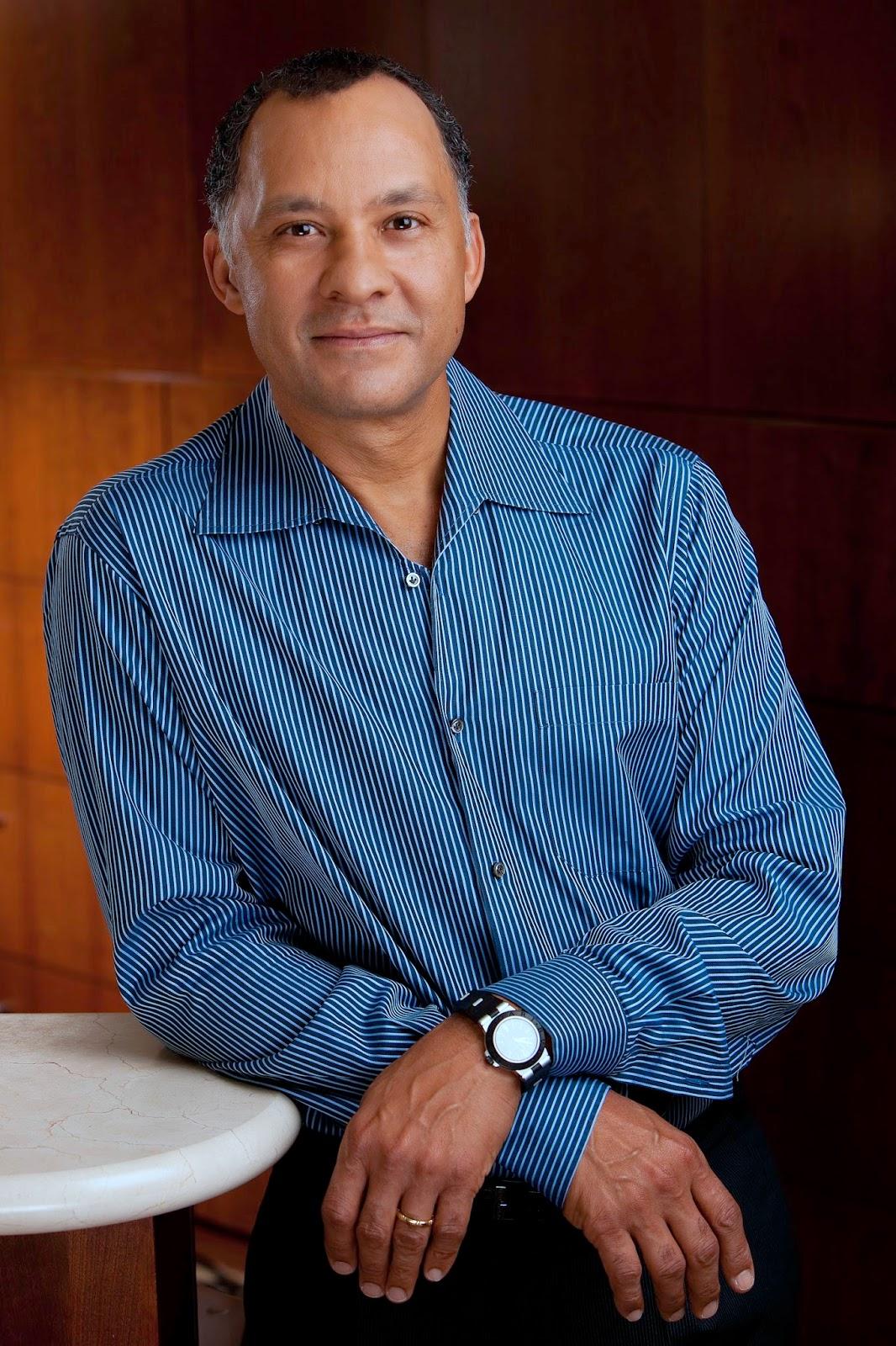 Miguel Delgado M.D.-Gynecomastia Expert
