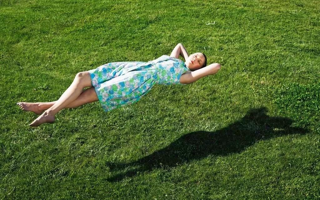 Tips Cepat Hamil dengan Mengelola Stres