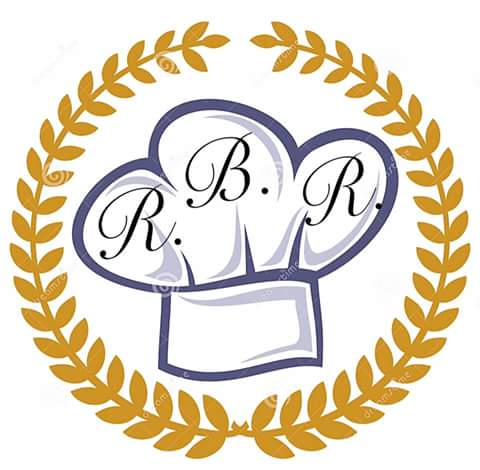 Ricette Blogger Riunite