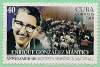 ENRIQUE GONZALEZ MANTICI