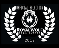 Royal Wolf Film Awards Official Selection