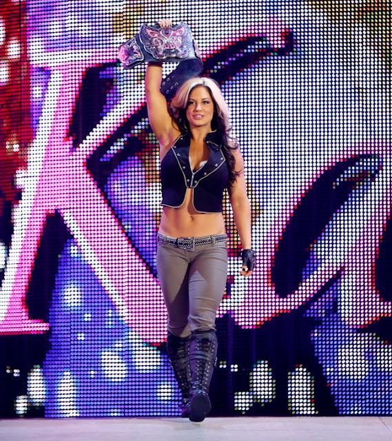 Kaitlyn, WWE, WWE Divas, women of wrestling, women wrestling, wrestling women