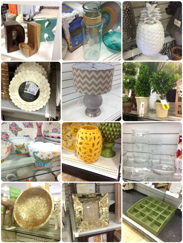 5 tips for a stress free restyle decorating one space at a time Home decor home goods
