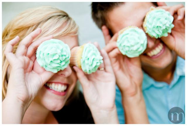 Engagement tips #1 Engagement tips #1 mmc 1025