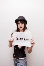 Deena Ray