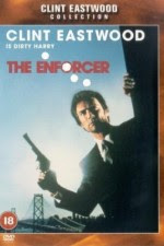 Watch The Enforcer 1976 Megavideo Movie Online
