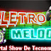 DJ EDIELSO - RAPIDINHA 2014