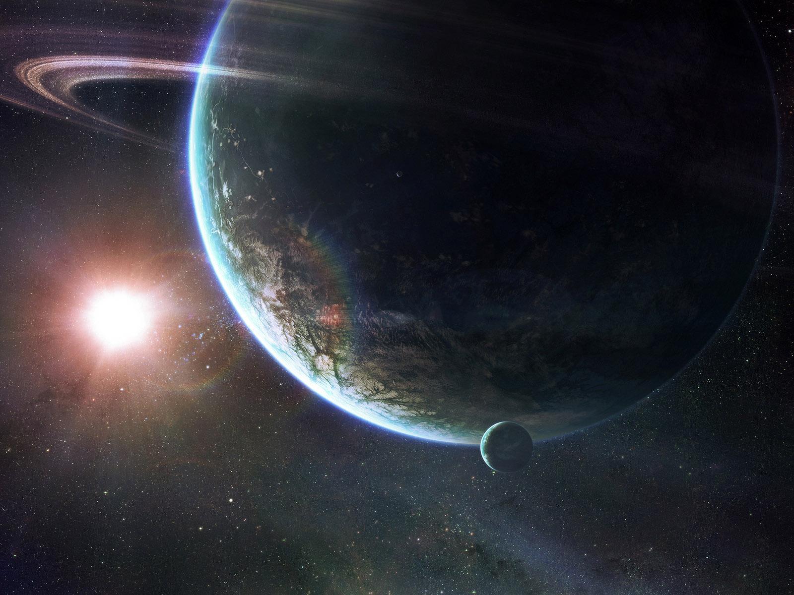 http://3.bp.blogspot.com/-XhYOQVLsW-s/Tnoec1nQJgI/AAAAAAAAARs/KOn5gpyy2FI/s1600/planet_in_universe-normal.jpg