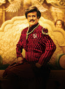lingaa movie latest photos gallery-thumbnail-11