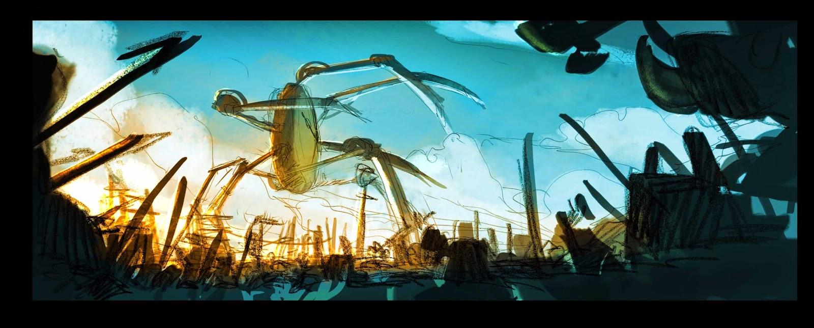 Le top(ic) des films d'animation jap et des réalisateurs 010