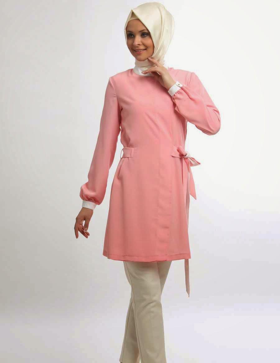 tunique-pour-hijab-mahber