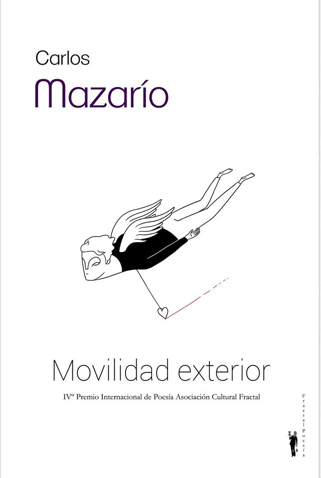 Movilidad exterior
