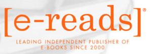 Logotipo de E-reads