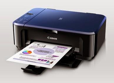 http://www.driverprintersupport.com/2014/09/canon-pixma-e510-driver-free-download.html