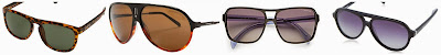 Converse H006 $7.99 (regular $29.00)  Carrera 7016 Polarized Sunglasses $35.45 (regular $103.95)  Tommy Hilfiger 60MM Tow Tone Square Aviator Sunglasses $39.99 (regular $120.00)  Polaroid X8401S Polarized Rectangular Sunglasses $54.38 (regular $98.00)