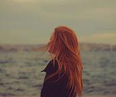 A veces no nos damos cuenta de todo lo que perdemos por pararnos a pensar