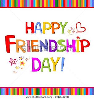 friendship day best images for facebook