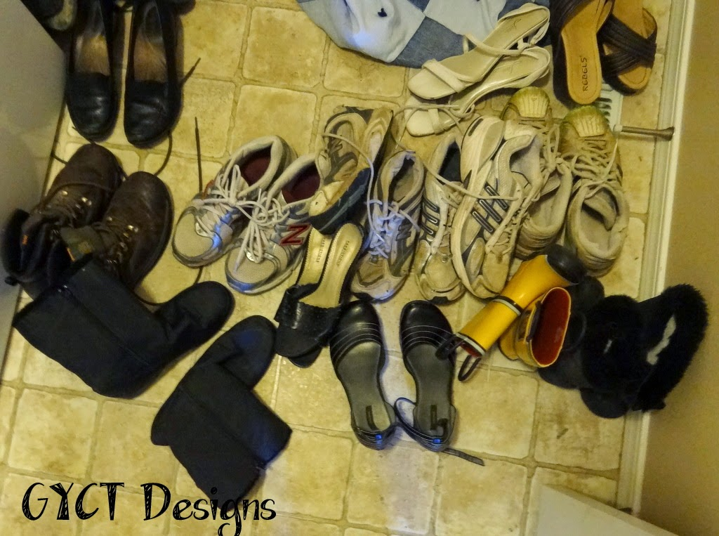 Decluttering Tips and Tricks for Spring Cleaning