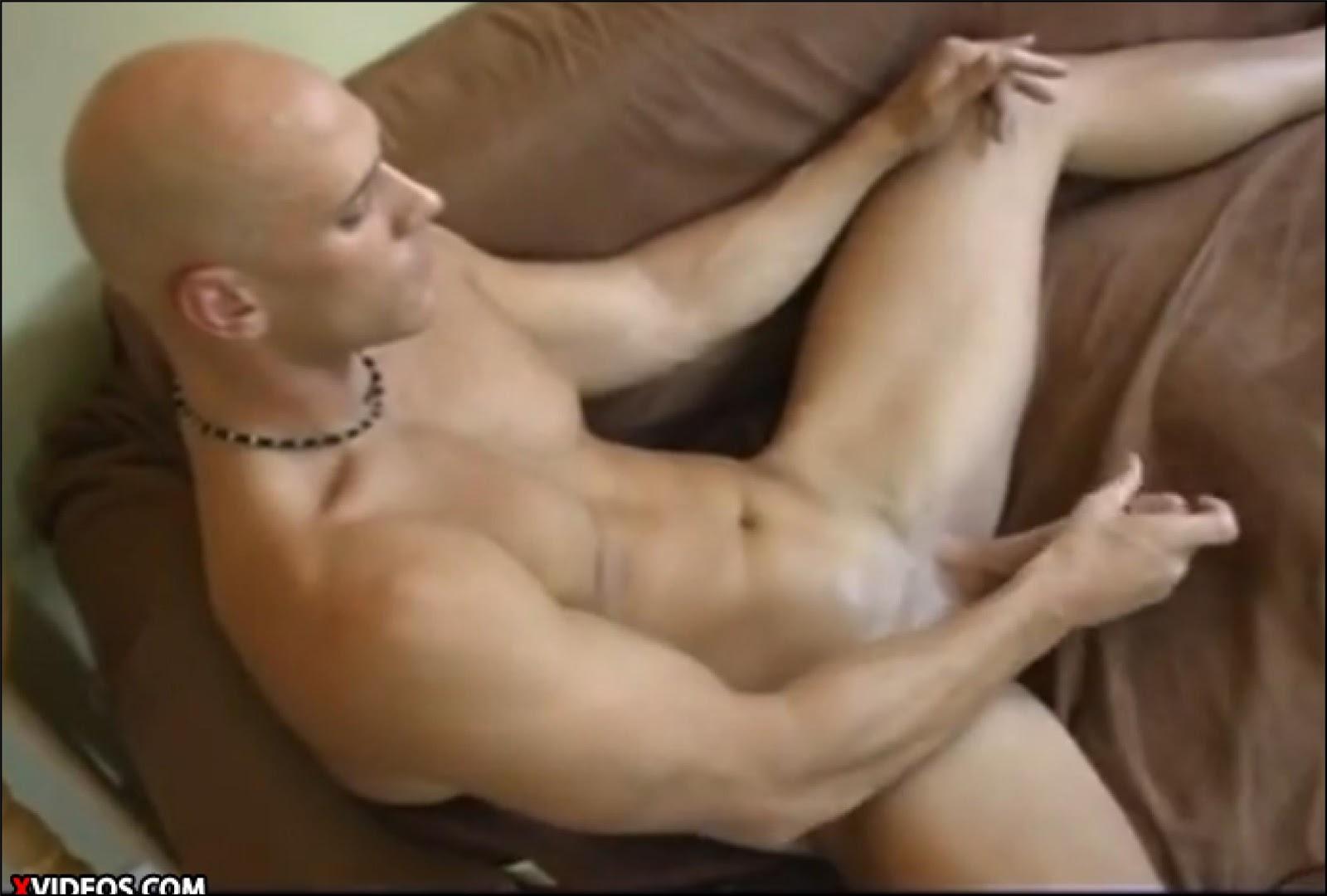 brazzers hombre heterosexual