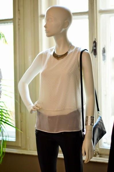 outfit-noua-colectie-c&a