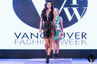 Partecipazione-Vancuver-fashion-week