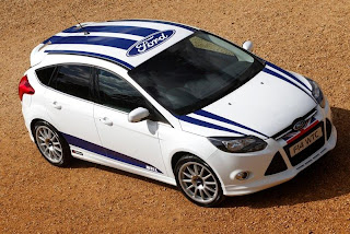 [Resim: Ford+Focus+WTCC+Limited+Edition+1.jpg]